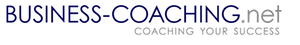 Business-Coaching Logo